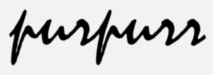 purpurr Blog, Patrick Catuz, feministischer Blog, feministische Blogger