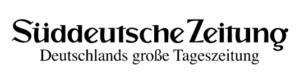 Patrick Catuz in der SZ Süddeutsche Zeitung