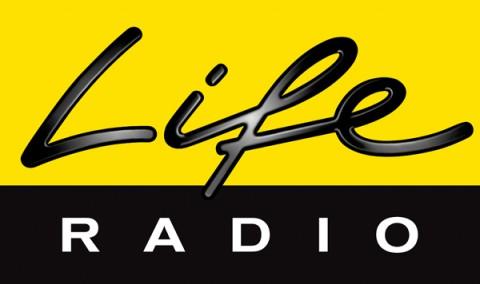 Life Radio Oberösterreich, Patrick Catuz, Life in Love